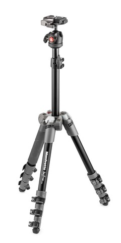 Manfrotto MKBFR1A4D-BH