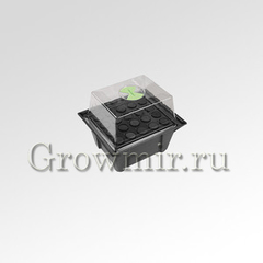GrowPlant 20 Site купить в магазине growmir.ru