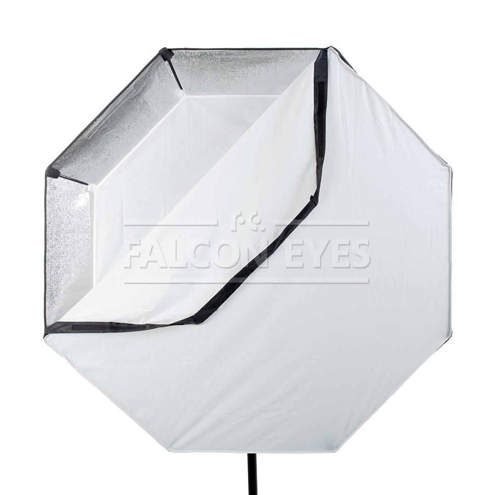 Falcon Eyes FEA-OB18 BW