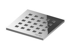 Накладная панель для трапа 10 TECE TECEdrainpointS 3665006 фото