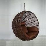 Подвесное кресло Kokos Brown (без стойки)
