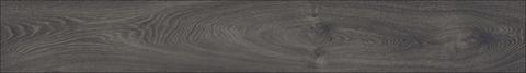 Ламинат Дуб Ароза 33 класс | 3030 | KRONOSWISS