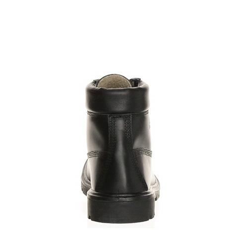 Ботинки утепленные DAVE MARSHALL DAKOTA CG-6