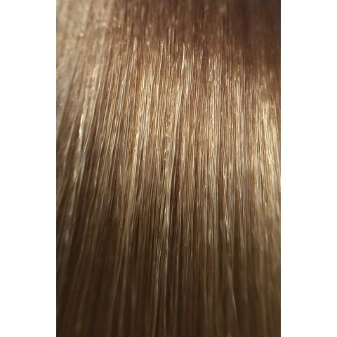 Matrix socolor beauty перманентный краситель для волос, очень светлый блондин - 9N