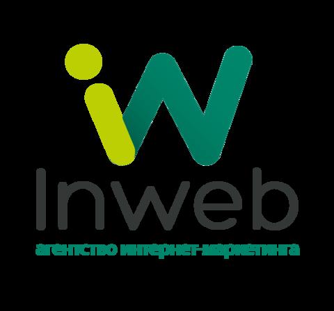 Агентство интернет-маркетинга Inweb