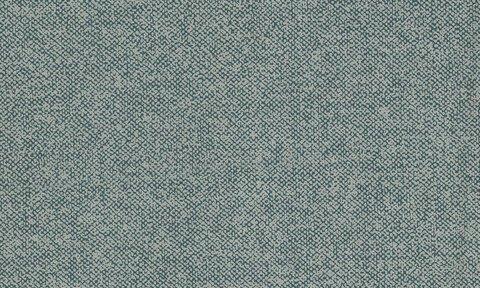 Обои Arte Belgian Linen 67129, интернет магазин Волео