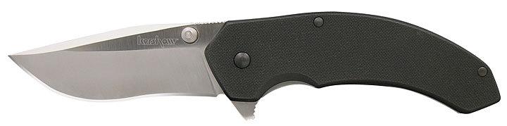 Нож KERSHAW Lahar модель 1750