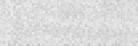 Glossy мозаика серый 60112 плитка настенная