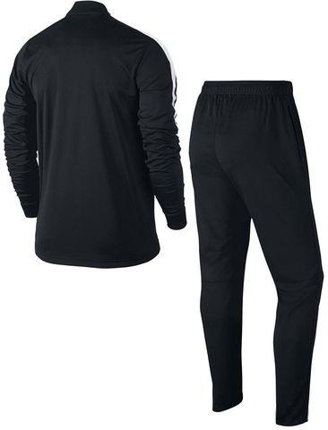 спортивный костюм футбольный nike