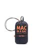 Картинка куртка Mac in a sac Ultra Gunmetal - 7