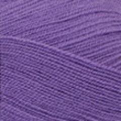 98241 (Фиолетовый)