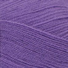 Пряжа Nako Bonbon Kristal 98241 (фиолетовый)
