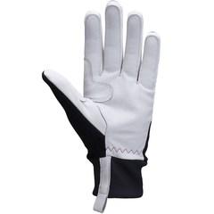 Перчатки Swix Tracx чёрный - 2