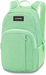 Рюкзак детский Dakine Campus S 18L Dusty Mint