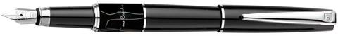 Перьевая ручка Pierre Cardin Libra PC3406FP-02