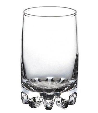 Набор стаканов Pasabahce Sylvana 185ml  6 шт.  42413-6