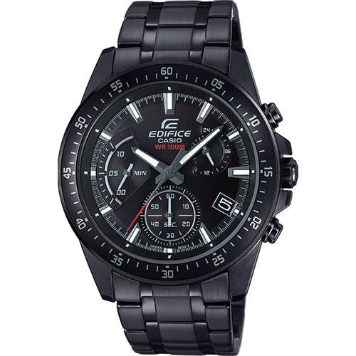 Часы мужские Casio   EFV-540DC-1AVUEF Edifice