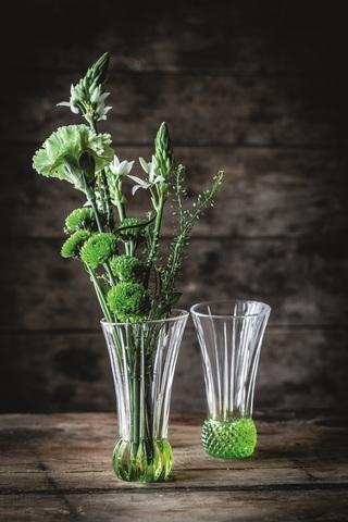Набор 2 предмета Vase Set 2  артикул 103594. Серия Spring