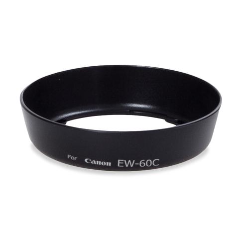 Бленда EW-60C для объектива Canon