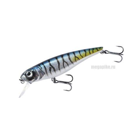 Воблер Fishycat Tomcat 80SP-SR / R11