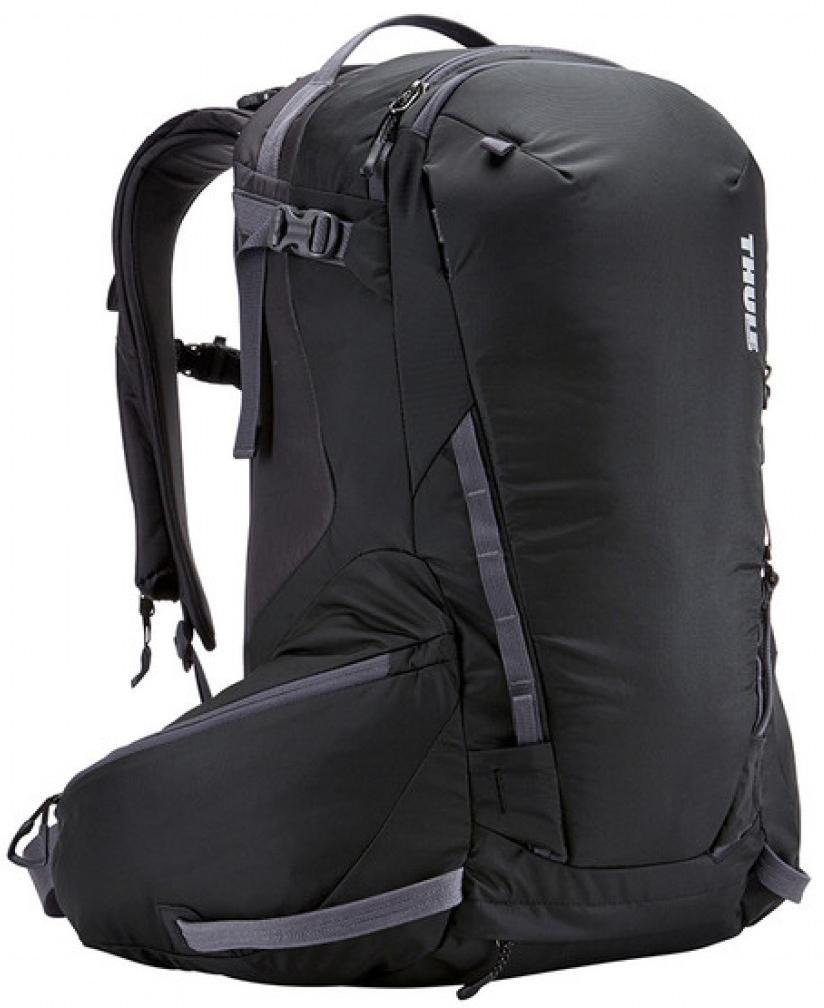 Спортивные рюкзаки Thule Рюкзак Thule Upslope 35L 209100.jpeg