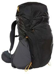 Рюкзак туристический North Face Banchee 65 Asphalt Grey/Tn