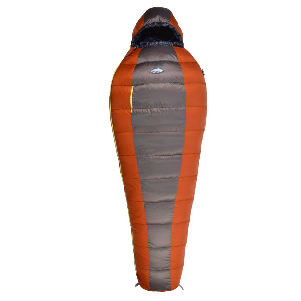 Cпальный мешок Эрцог SPORT-3