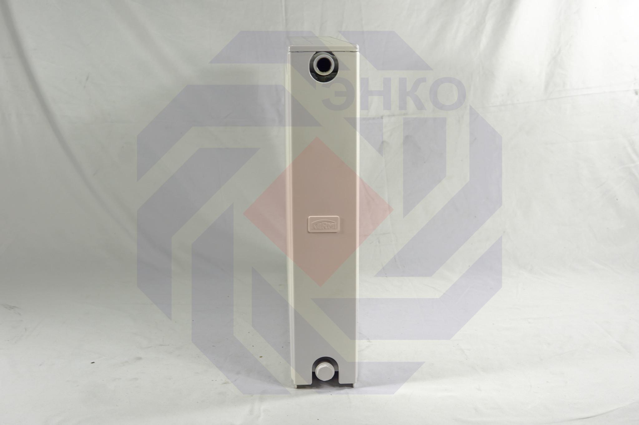 Радиатор панельный KERMI Profil-K тип 22 500⨯400