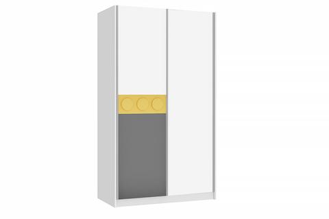 Модульная система FUN-BOX