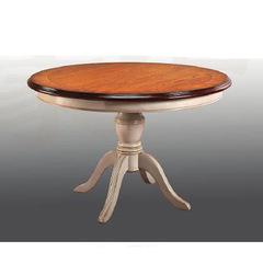 стол RV11207