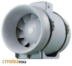 Вентилятор канальный Vents TT Pro 100