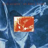 Dire Straits / On Every Street (2LP)