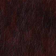 Искусственная кожа Grazie bordo (Грация бордо)