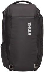 Рюкзак городской Thule Accent Backpack 28L черный - 2