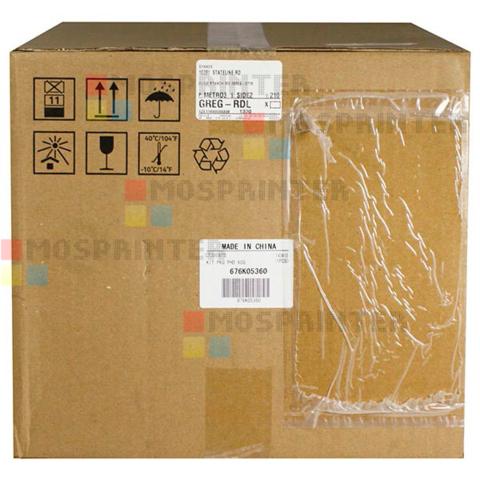 676K05360 Блок формирования изображения для Xerox Phaser Series