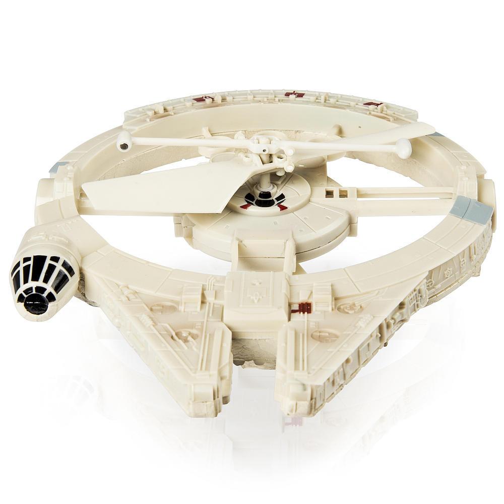 Звездные войны радиоуправляемый Тысячелетний Сокол