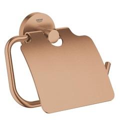 Держатель туалетной бумаги Grohe Essentials 40367DL1 фото