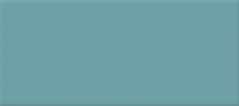 Плитка настенная Аккорд темно-зеленый 130052 200х450