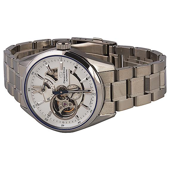Часы наручные Orient RE-AV0113S00B