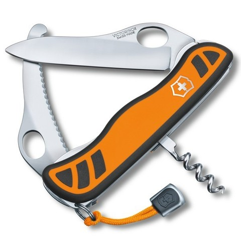 Нож Victorinox модель 0.8331.MC9 Hunter XS