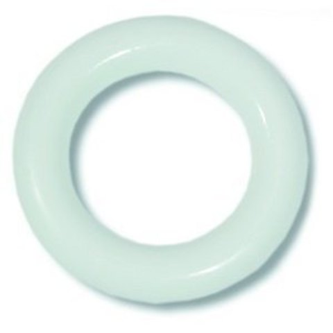 Маточное кольцо Portex