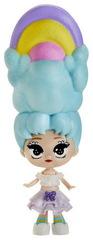 Кукла Blume по имени SKYE