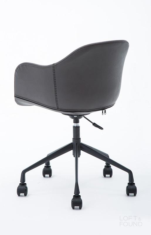 Рабочее кресло Yime
