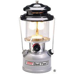 Лампа на жидком топливе Premium DF (285 серия)