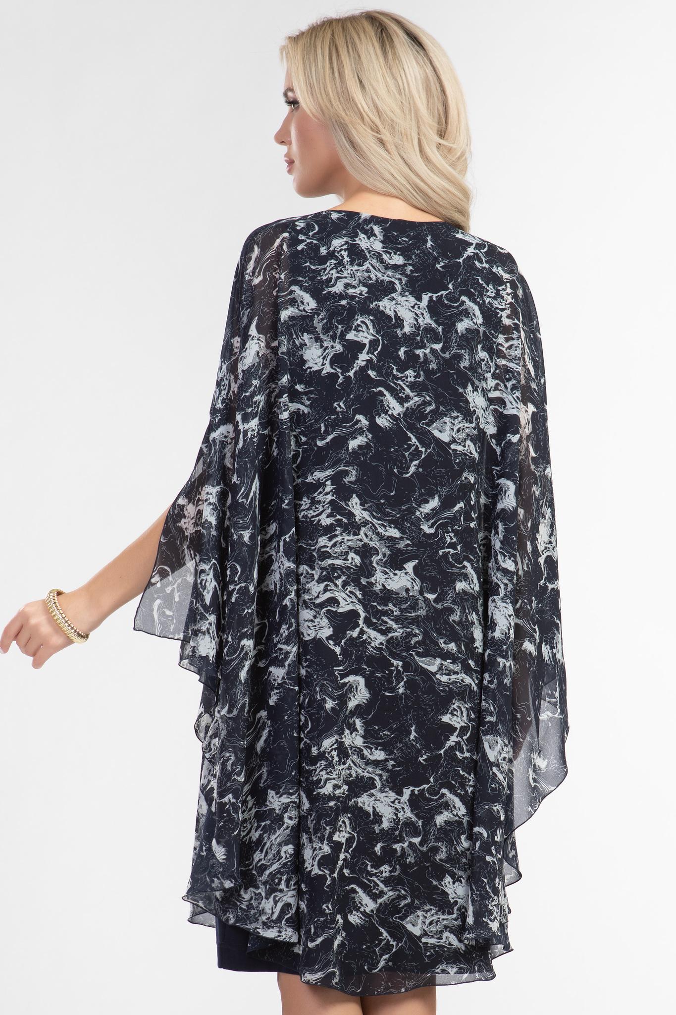 5084  Платье