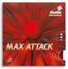Накладка DONIER MAX ATTACK 2.2