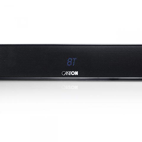 Canton DM 75