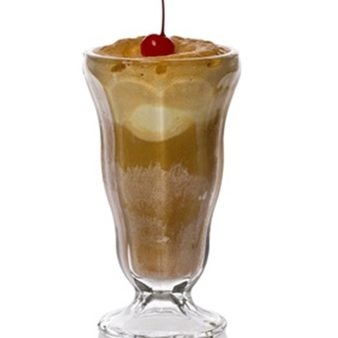 Ароматизатор TPA  Root Beer Float