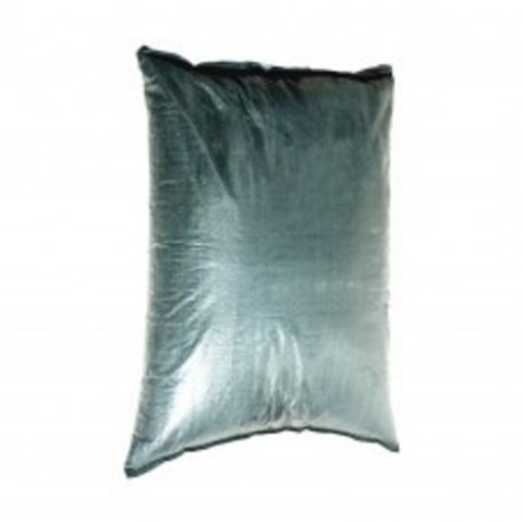 Уголь активированный Ikaindo (12x30, 25 кг/50л)