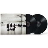 U2 / All That You Can't Leave Behind (2LP)
